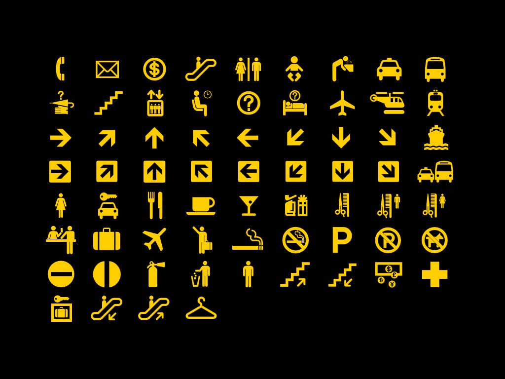 dot-piktogram-svart-gul